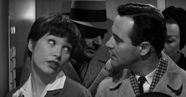 appartamento (1960)