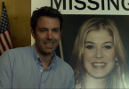 Gone Girl Amore Bugiardo stasera in tv