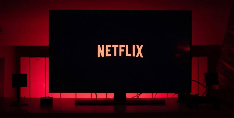 Uscite Netflix Novembre 2019