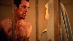 Dracula - nuove uscite Netflix Gennaio 2020