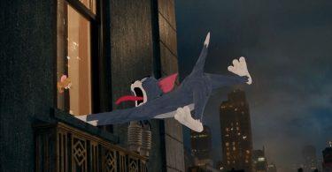 grandi film animazione in uscita nel 2021