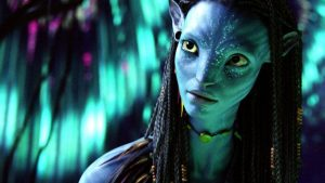 Avatar (2009) film cult anni 2000
